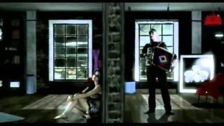video y letra de Y hubo alguien por Fidel Rueda