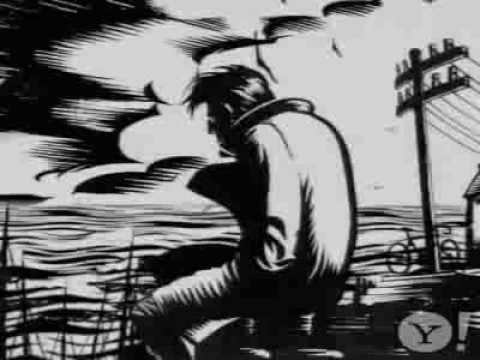 KMFDM - A Drug Against The War