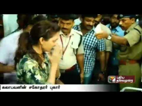 Kalabhavan-Manis-friends-investigated-after-his-unexpected-death-08-03-2016