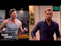 Melissa & Joey 4.16 Preview