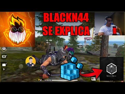 HUDSON AMORIM REAGINDO BLACKN444 EXPLICA SEU BANIMENTO!?