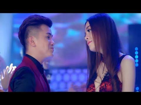 Siêu Phẩm LK Xuân Remix 2018| Nonstop Bay Đón Tết| Khưu Huy Vũ ft Saka Trương Tuyền, Đinh Kiến Phong - Thời lượng: 34:04.