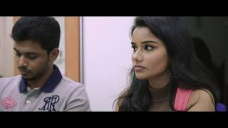 Video Venpa (வெண்பா) - A Short Film directed by K. Kavi Nanthan download in MP3, 3GP, MP4, WEBM, AVI, FLV January 2017