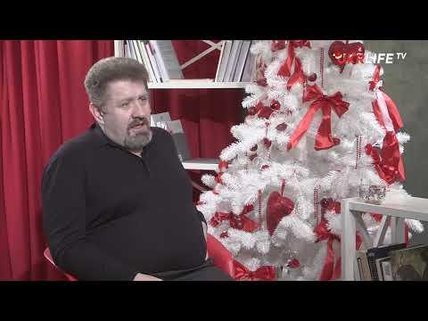 Итоги 2017: год противостояния консервативной революции и открытого общества, - Бондаренко (видео)