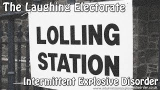 The Laughing Electorate thumb image