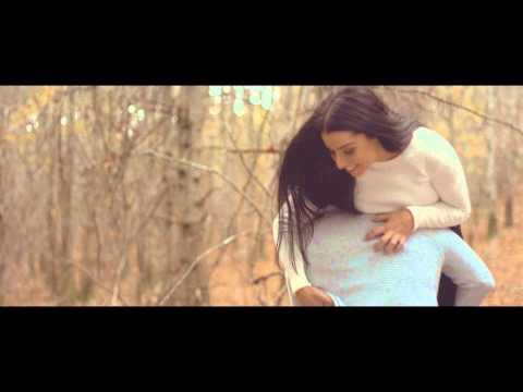 Miles Away- RACHEL COSTANZO (Official Video)
