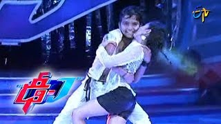 Video Mellaga Karagani Song - Tarun Performance - 20 - Dhee Juniors - ETV Telugu MP3, 3GP, MP4, WEBM, AVI, FLV Oktober 2017