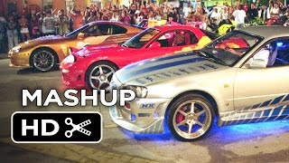 Nonton Zero to Sixty - Ultimate Car Movie Mashup (2015) HD Film Subtitle Indonesia Streaming Movie Download