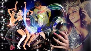Mix Me Qifteli DJ Landi Remix