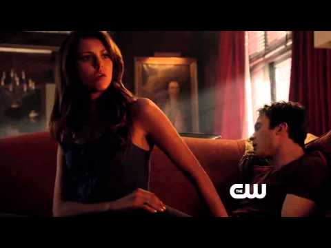 The Vampire Diaries 5x06 Extended Promo Handle with Care HD