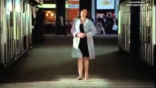 Video Chantal Derua's bare feet from Diva (1981) MP3, 3GP, MP4, WEBM, AVI, FLV Agustus 2018