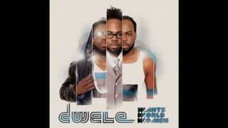 Dwele - Detroit Sunrise (ft. Monica Blaire & Lloyd Dwayne)