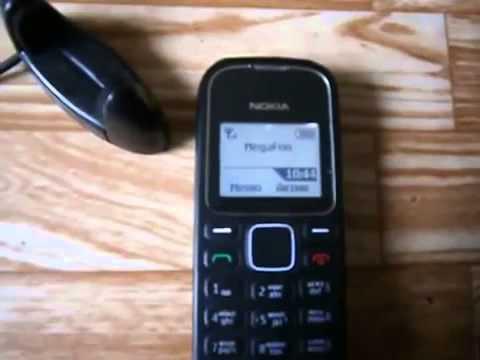 Нет сигнала сотовой связи на телефоне своими руками
