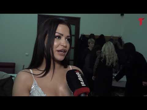 Aleksandra: Bio bi red da se pojavi neki muškarac u mom životu