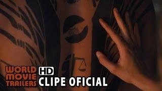 Divergente Clipe - Não tenha medo Legendado (2014) HD