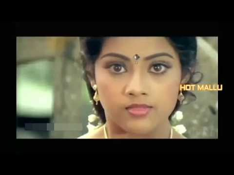 Video ACTRESS MEENA OLD NAVEL SCENS IN SAREE SHOW download in MP3, 3GP, MP4, WEBM, AVI, FLV January 2017