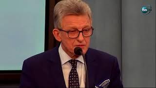 Prawdziwe oblicze prokuratora TOWARZYSZA Stanisława Piotrowicza.