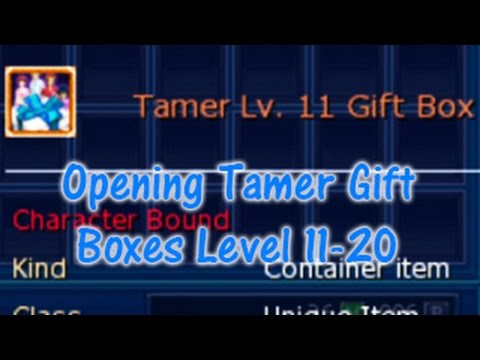 Digimon masters online walkthrough opening 100 miracle jewel digimon masters online walkthrough opening 100 miracle jewel boxes precious stone exp items by kascayyde game video walkthroughs negle Images