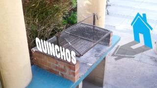 Concon Chile  city pictures gallery : Vacaciones en concon chile