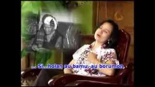 Lagu Simalungun : Inang Nabujur - Dewita Purba