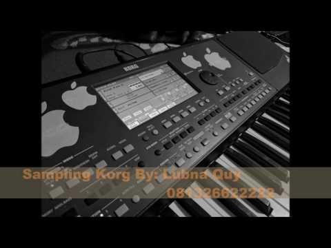 Asal Kau Bahagia Dangdut Koplo MP3 Karaoke No Vokal Sampling KORG 2017