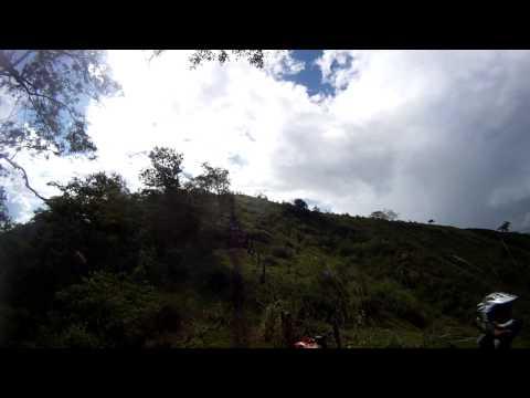 Trilhao Nova Modica 2013 - Parte 15