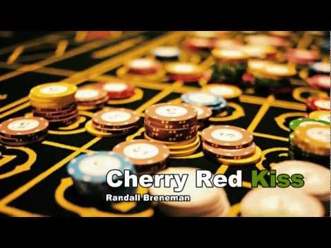 Cherry Red Kiss, Randall Breneman - (Cancion Premier Casino) (видео)