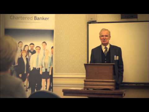 What is a Professional Banker?