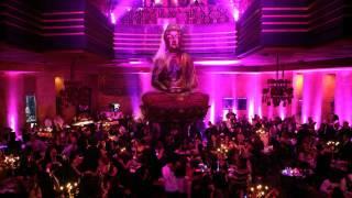 Buddha-Bar  Beirut