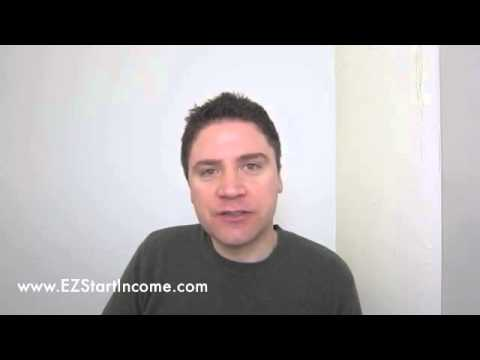 Online Work From Home – Make $500-$3000 This Week
