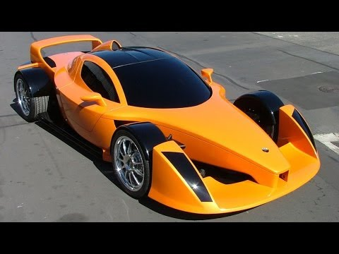 Supercar Vs Hypercar What Do You Think Mind Over Motor