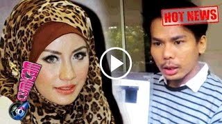 Video Sakit Hati, Robbie Abbas Bongkar Rahasia Shinta Bachir - Cumicam 22 September 2016 MP3, 3GP, MP4, WEBM, AVI, FLV Maret 2019