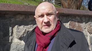 Žemaičių istorijos vadovėlis