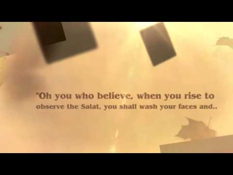 How To Pray Salat Without Hadith (Quran Only)