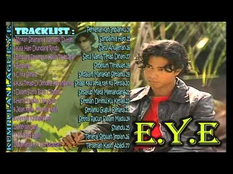 Mp3 Eye