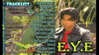 Video EYE The Best Of Slow Rock Malaysia - Lagu Malaysia Nostalgia kenangan 90an MP3, 3GP, MP4, WEBM, AVI, FLV September 2017