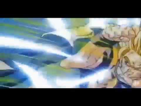 DragonBall Z 1989 DBNL Remastered Dual Audio Video