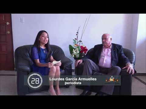 Caso de Martinelli con poco aspecto jurídico', Bernal