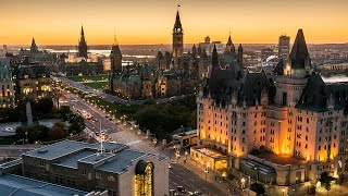 Ottawa (ON) Canada  city pictures gallery : Ottawa, Canada's Capital | Ottawa Tourism