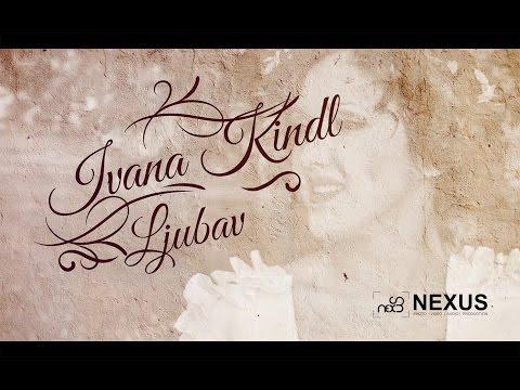 Ljubav – Ivana Kindl – nova pjesma (tekst pjesme)