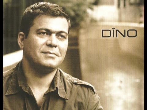 Hozan Dino - Gula Dilemin