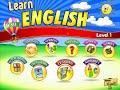 تعليم اللغة الانجليزية - 6 مستويات - قواعد الانجليزية