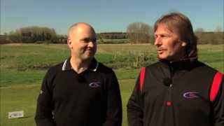 Motocaddy Masters 2013 – Wensum Valley