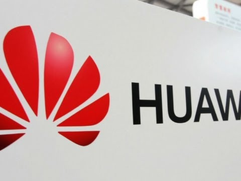 NSA targeted Chinese tech giant Huawei, report says