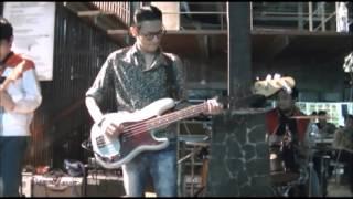 Download Lagu Pijar - Selatan @ Kamis Musik FISIP Vol. 1 Mp3
