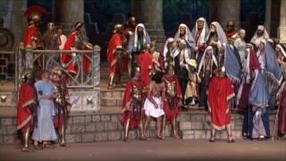 Nonton 2011 Atlanta Passion Play 02 1 Film Subtitle Indonesia Streaming Movie Download