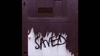 Simone Liberali - Upside Down [Saved Records]