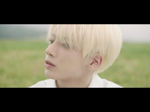 TXT (투모로우바이투게더) '5시 53분의 하늘에서 발견한 너와 나' Official Teaser - 태현 (TAEHYUN)