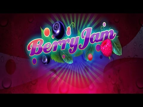 ipod - Berry Jam: Filler by IGEL Game rules of the Filler are very simple. The goal of the game is to capture a larger territory than your opponent. The playing fie...