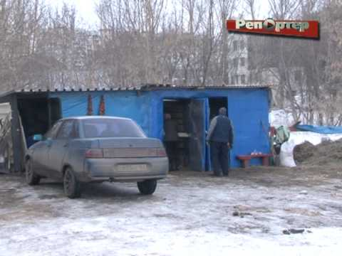 """Строительство конюшни для КСК """"Буденовец"""" планируется начать в апреле (видео)"""